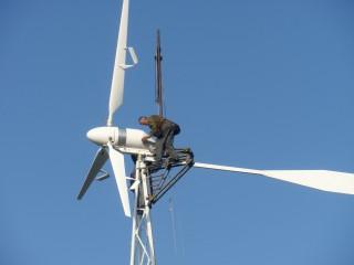 ветряные генераторы для дома цена