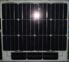 Альтернативные источники энергии для предприятий, дома, дачи.