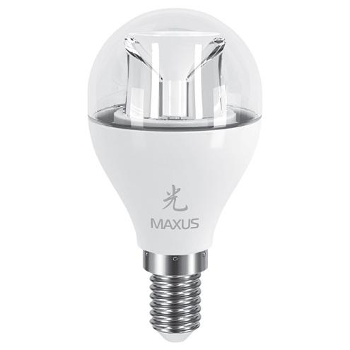 Купить светодиодные лампы для уличных светильников